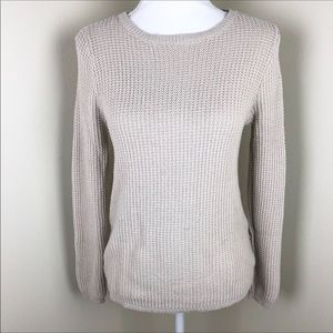 COTTON ON Chunky Knit Sweater